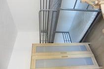 Habitación doble (Ziegelhausen), Alpha Aktiv, Heidelburgo - 1