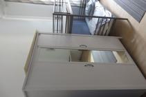 Apartamento doble, Alpha Aktiv, Heidelburgo - 1