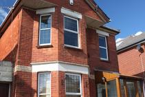 Casa de estudiantes, BEET Language Centre, Bournemouth - 1