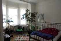Imagen de ejemplo para esta categoría de alojamiento proporcionada por BWS Germanlingua