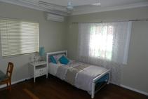 Casa compartida, Cairns Language Centre (Eurocentres), Cairns - 1