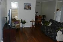 Casa compartida/Apartamento, Cairns Language Centre (Eurocentres), Cairns - 1