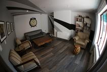 Imagen de ejemplo para esta categoría de alojamiento proporcionada por CEL College of English Language Downtown - 1
