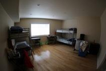 Imagen de ejemplo para esta categoría de alojamiento proporcionada por CEL College of English Language Santa Monica - 2