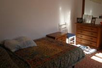Imagen de ejemplo para esta categoría de alojamiento proporcionada por Cervantes Escuela Internacional - 1