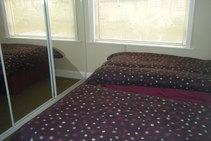 Imagen de ejemplo para esta categoría de alojamiento proporcionada por Churchill House - 1