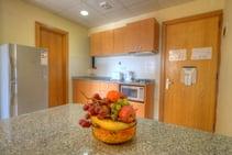 Garden View Complex - Apartamento de un solo dormitorio, Clubclass, St. Julians - 2