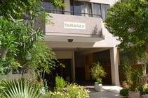 Tasiana Star - Season 3, English in Cyprus, Limassol