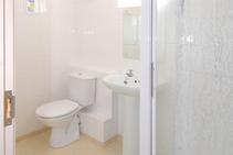 Residencia ETC , ETC International College, Bournemouth - 2