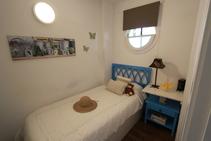 Imagen de ejemplo para esta categoría de alojamiento proporcionada por FU International Academy - 1