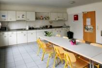 Imagen de ejemplo para esta categoría de alojamiento proporcionada por Goethe-Institut - 2