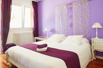 Imagen de ejemplo para esta categoría de alojamiento proporcionada por Langue Onze Toulouse