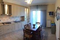 Imagen de ejemplo para esta categoría de alojamiento proporcionada por Piccola Universita Italiana - 1