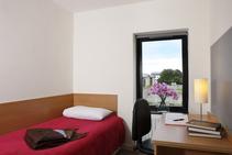 Imagen de ejemplo para esta categoría de alojamiento proporcionada por The Linguaviva Centre - 1