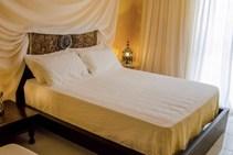 Imagen de ejemplo para esta categoría de alojamiento proporcionada por Trulli Italian School - 1