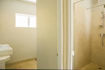 Residencia de estudiantes ELC - Habitación grande, UCT English Language Centre, Ciudad del Cabo - 1