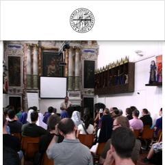 Accademia Lingua Italiana, Asís