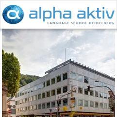 Alpha Aktiv, Heidelburgo