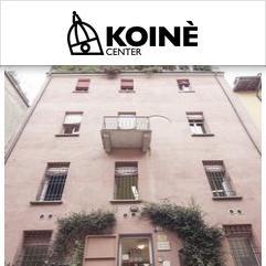 Centro Koinè, Bolonia