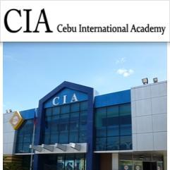 CIA - Cebu International Academy, Mandaue
