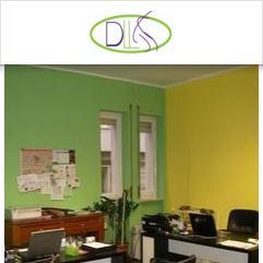 Dialogo Language Services , Turín