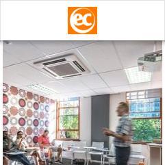 EC English, Ciudad del Cabo