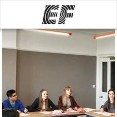 EF International Language Center, Brighton