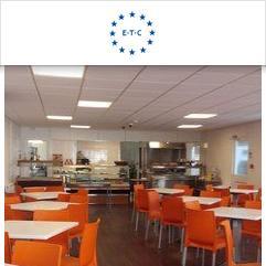ETC International College, Bournemouth