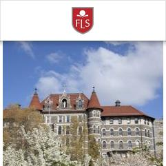 FLS - Chesnut Hill College, Filadelfia