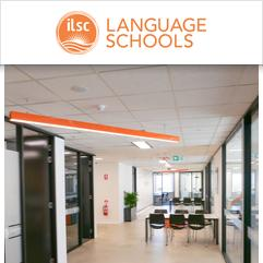ILSC Language School, Adelaida