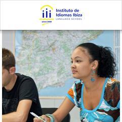 Instituto de Idiomas Ibiza, Sant Antoni de Portmany (Ibiza)