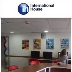International House Bogota, Bogotá