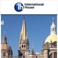 International House, Guadalajara