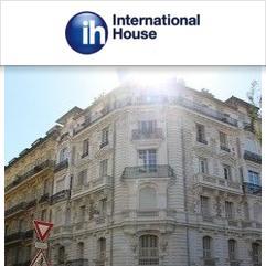 International House, Niza