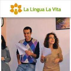 La Lingua La Vita, Todi