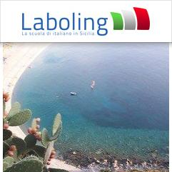 Laboling, Milazzo (Sicilia)
