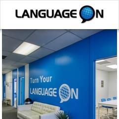 Language On, Orlando