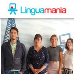 Linguamania, Vigo