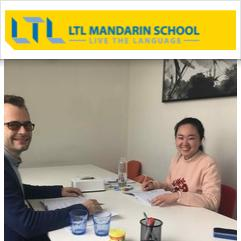 LTL Mandarin School, Pekín
