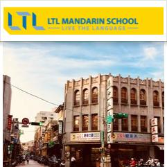 LTL Mandarin School, Taipéi