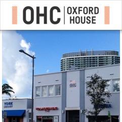 OHC English, Miami