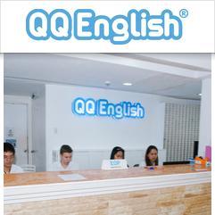 QQ English, Cebú