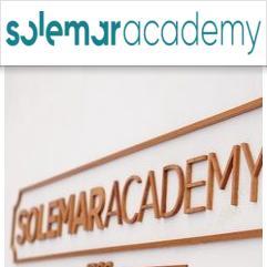 Solemar Academy, Cefalú