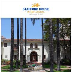 Stafford House International Junior Centre, Los Angeles
