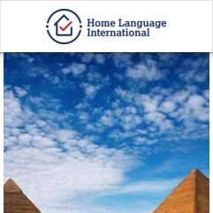 Study & Live in your Teacher's Home, El Cairo