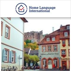 Study & Live in your Teacher's Home, Heidelburgo