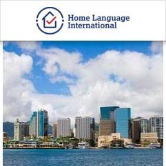 Study & Live in your Teacher's Home, Honolulu