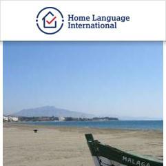 Study & Live in your Teacher's Home, Málaga