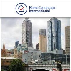 Study & Live in your Teacher's Home, Melbourne