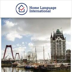 Study & Live in your Teacher's Home, Rotterdam